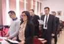 Osvrt na (ne)rad Općinskog vijeća Travnika u 2018.godini