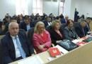 Skupština SBK sutra se izjašnjava o novoj Vladi SBK!