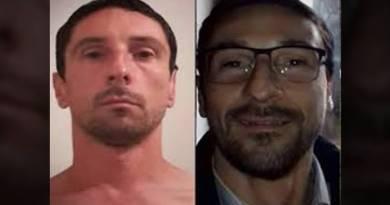 U obračunu s policijom ubijen Edin Gačić na području Lepenice