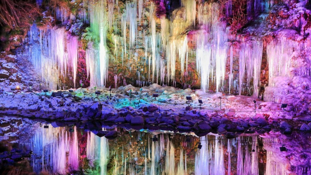 埼玉自由行景點, 【2019埼玉自由行】東京近郊10大景點推薦(川越、嚕嚕米公園)