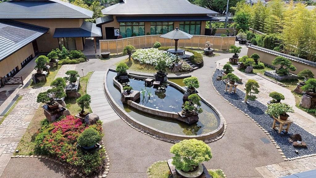 , 【2020東京奧運】埼玉市奧運比賽場館介紹、周邊景點、美食、住宿推薦