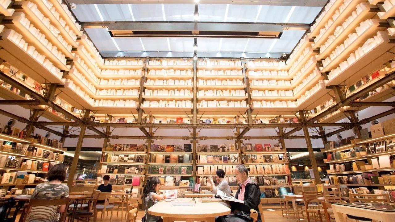 銀座, 【2020東京】銀座8家必吃美食推薦|必逛購物景點,GINZA SIX,銀座三越,伊東屋,木村家