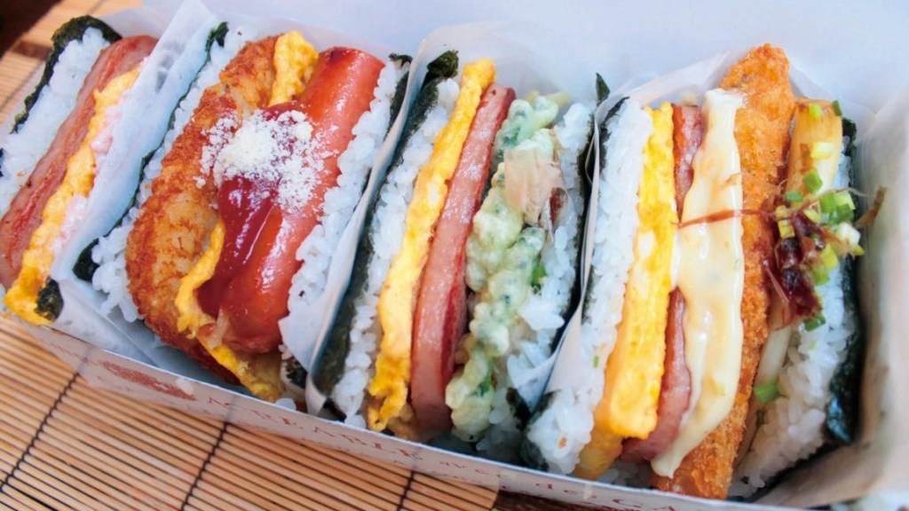 沖繩美國村, 【沖繩景點】2020沖繩美國村北谷:10大必吃美食、必買必逛推薦(營業時間、交通、附近景點)