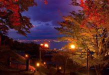 大阪周遊卡免費景點, 【2019大阪周遊券】50項免費設施、活動、體驗、景點全攻略總覽