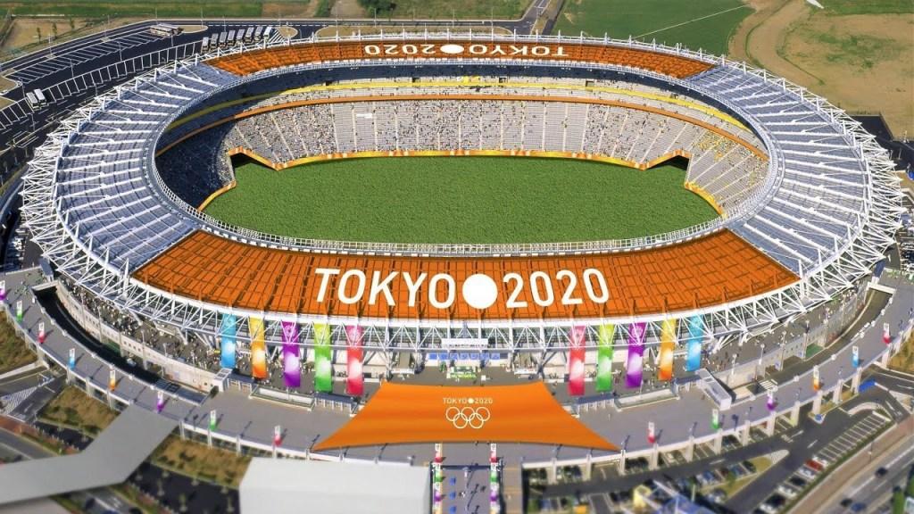 , 【2020東京奧運】東京近郊(武藏野、三鷹、調布)奧運場館周邊景點、美食