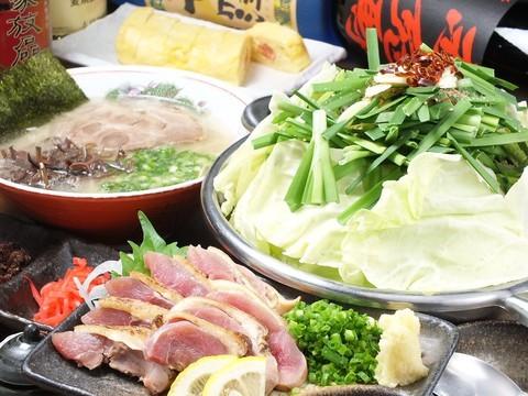 , 【2020東京奧運】東京近郊 (武藏野、三鷹、調布) 奧運場館周邊景點、美食