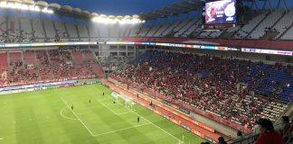 cropped 茨城縣立鹿嶋足球場 Ibaraki Kashima Stadium 1