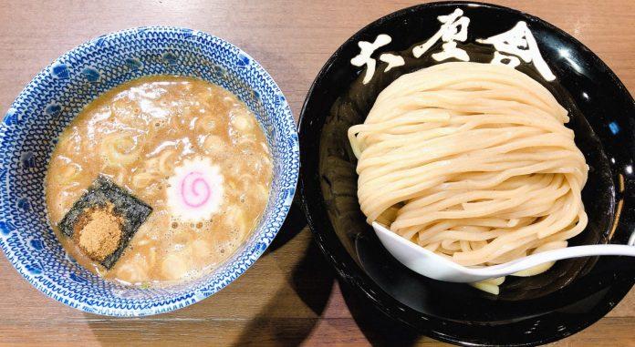 東京車站美食, 【東京美食】2019東京車站10大必吃美食(精選拉麵、海膽、烤牛舌)