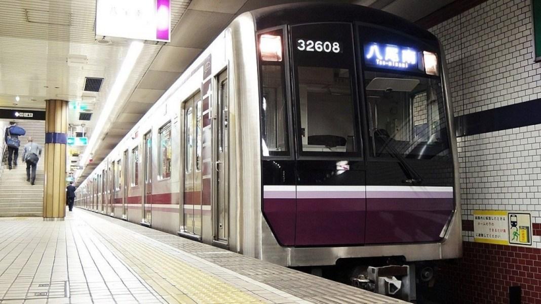 大阪交通, 【大阪交通】2019大阪市區地鐵/JR交通票券旅遊攻略-新手一次就看懂!