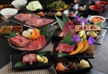 大阪旅遊 梅田必吃美食推薦