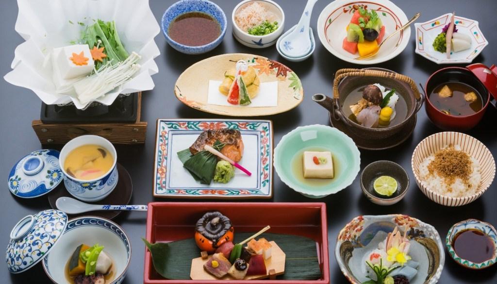 京都清水寺, 京都清水寺舞台 2020整修進度現況,開放時間 必吃美食,附近景點攻略