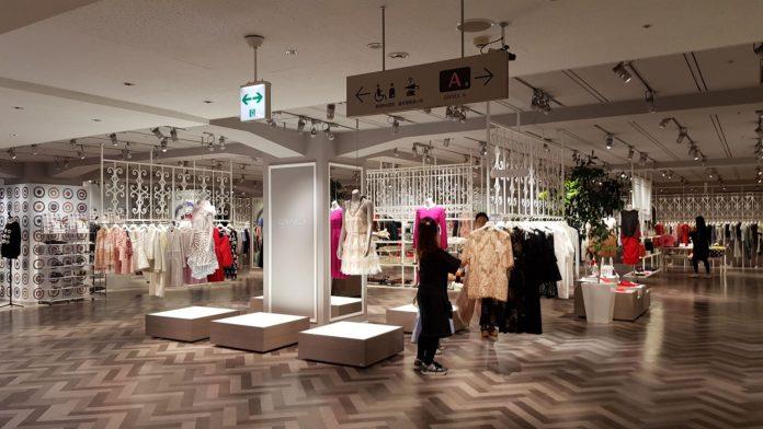 日本澀谷必買, 【東京景點】2020澀谷12大逛街購物、必買百貨、十字路口拍照點全攻略(附近景點、住宿、美食)