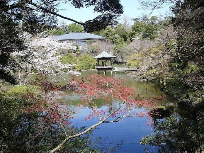 800px Naritasan Park Narita Japan 59708146161
