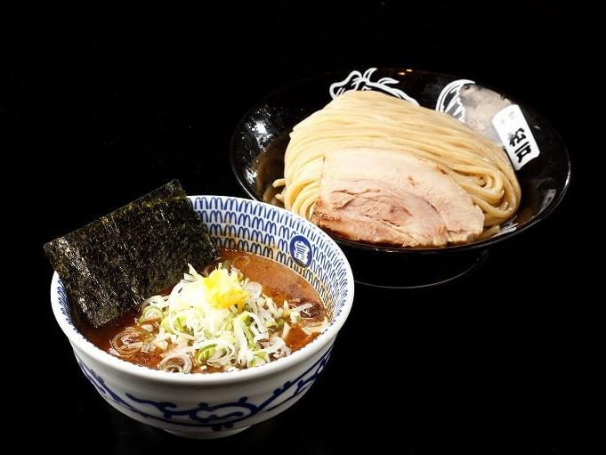 , 【東京交通】2020 NRT 成田機場:必買免稅店、過夜住宿攻略(往返交通、必吃美食、附近景點、outlet )