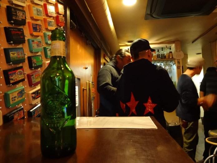 京都夜生活, 【京都攻略】京都14大夜生活景點:晚上夜遊、看夜景推薦 (酒吧、夜店、宵夜、夜市)
