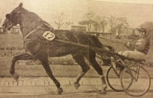 Bellwood-1940