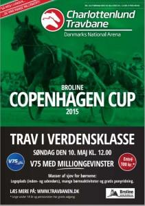 Copenhagen-Cup-2015