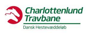 DH Charlottenlund logo