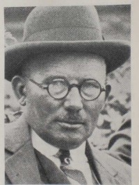 Julius Pajoncek