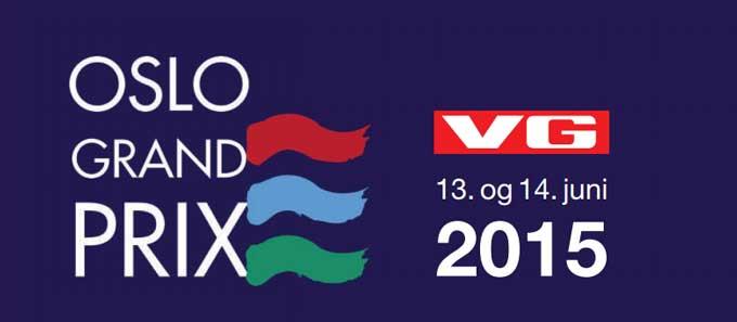 Oslo-Grand-Prix-2015