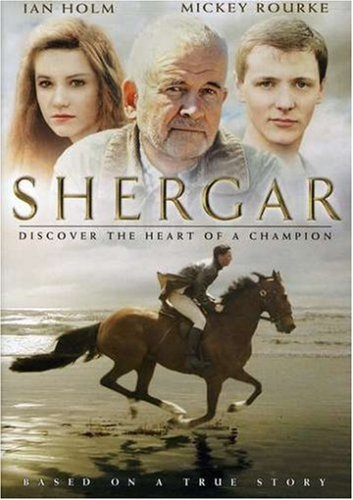 shergar-movie