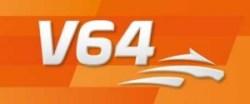V64-300x125