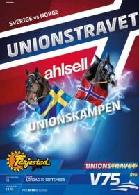 farjestad-union-15