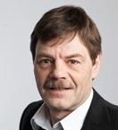 kurt_damsgaard