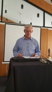 Lindhardt Jensen