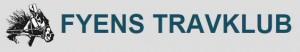 logo-fyens-travklub