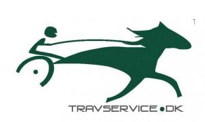 ltravservice-logo (2014_10_21 15_08_55 UTC)