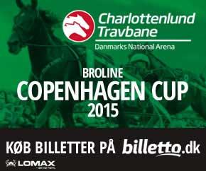 lunden-Copenagen-Cup2