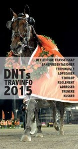 norsk-travinfo-157x300