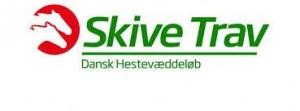 Skive Trav