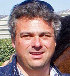 Vincent Martens