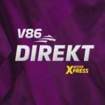 v86xpress