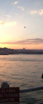 Tips voor een onvergetelijke stedentrip naar Istanbul!