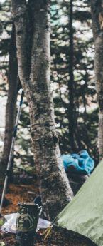 Beste camping koffiezetapparaat 2019
