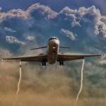 IST Istanbul nieuwe vliegveld