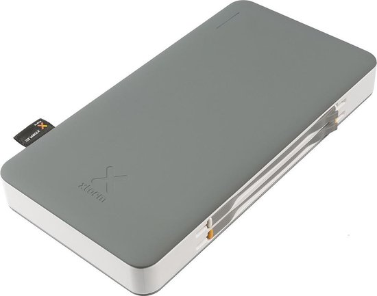 Xtorm XB3 Powerbank