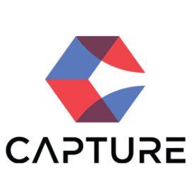 CaptureCollective
