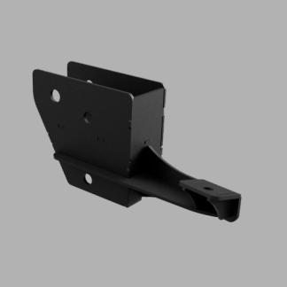 Kit #108007 – 2017-2021 Ford F250/F350 4×4 – Radius Arm
