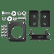 Kit #102030 – 2011-2019 Ford Explorer 4×2/4×4 – 1.25″ Front Level Kit