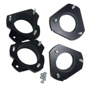 Kit #106030 – 2003-2021 Ford Expedition / 2003-2021 Lincoln Navigator (NON AIR BAG) – Front And Rear Lift Kit