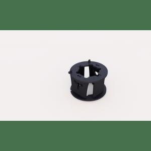 Kit #601060 – 2018-2019 Jeep Wrangler JL Lift Kit – 2″ Front And 1″ Rear Lift Kit
