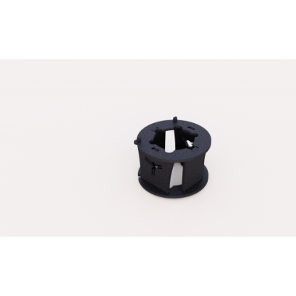 Kit #601061 -2018-2019 Jeep Wrangler JL – 3″ Front And 2″ Rear Lift Kit