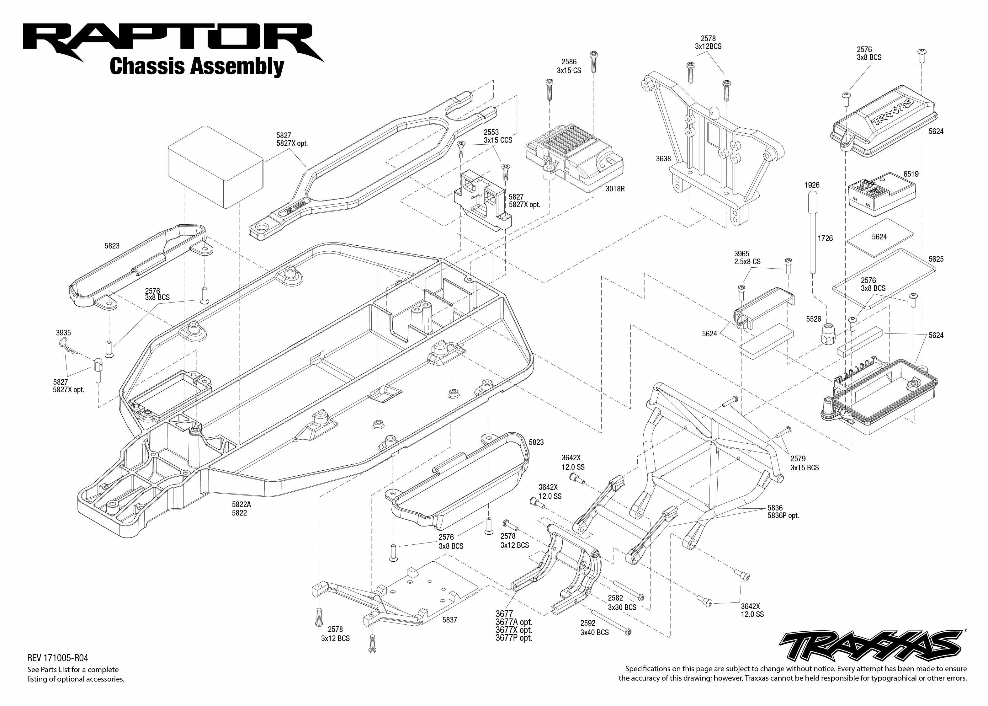 Traxxas T4 Ford Raptor Rtr Slash 1 10 2wd Truck Silver W Tq 2 4ghz Radio Battery