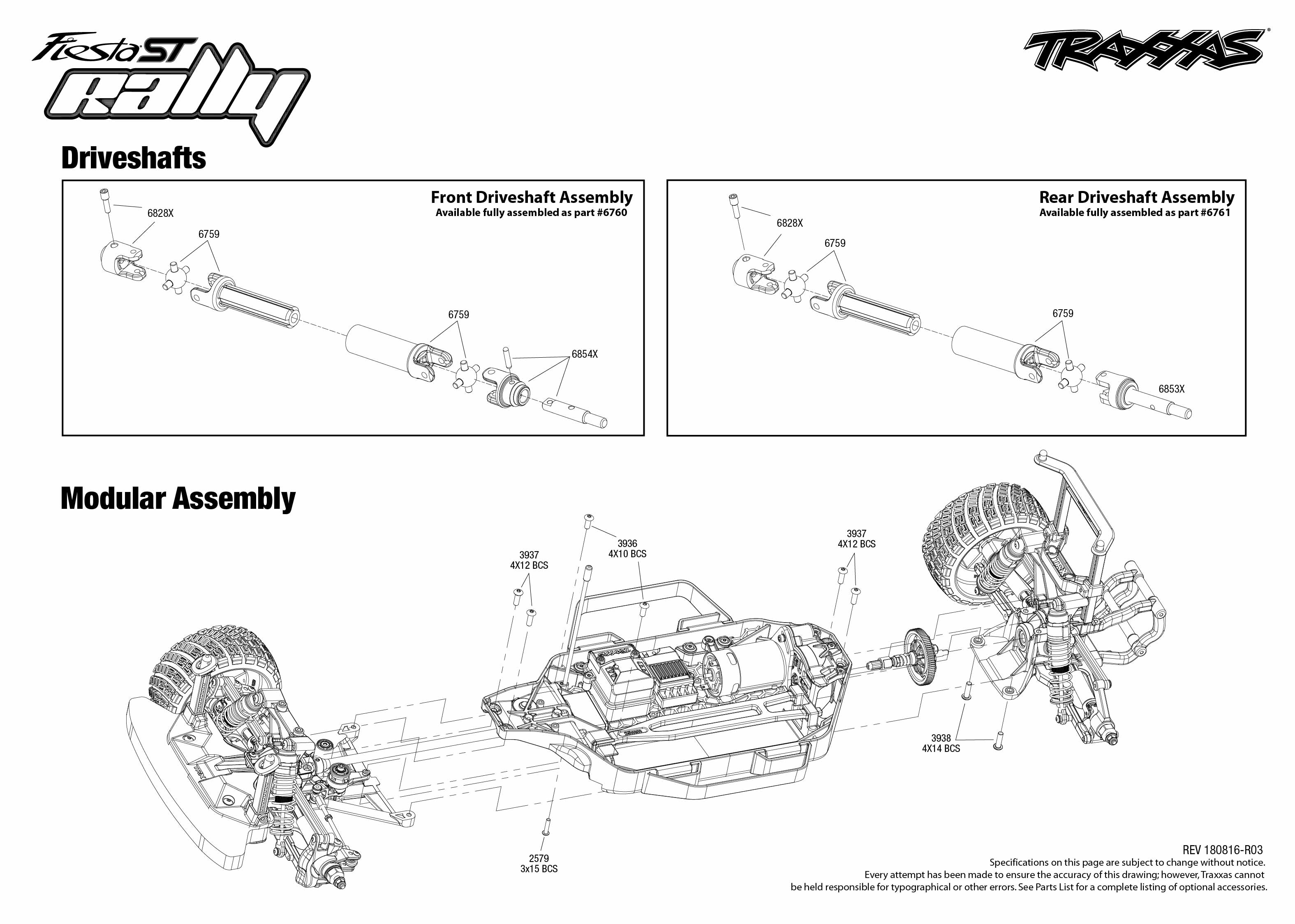 2014 Ford Fiesta Engine Diagram Printable Worksheets And