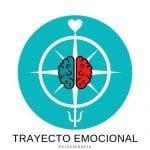 Trayecto Emocional