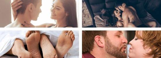 amor y sexo terapia de pareja los conflictos de pareja infidelidad